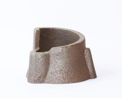 Cup-Lock Üst Tas