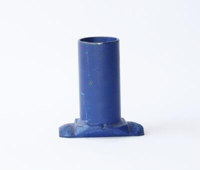Cup-Lock Yatay Bağlantı